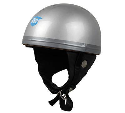 Oldtimer Motorradhelm Kaufen by Nsu Oldtimer Classic Helm 1000ps Onlineshop Jet Helme