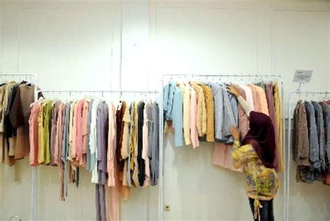 Jemuran Silver Hanger Gantungan rak gantungang baju daftar update harga terbaru dan