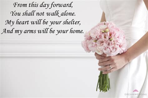 Wedding Quotes For by Quotes For Wedding Bridesmaid Quotesgram