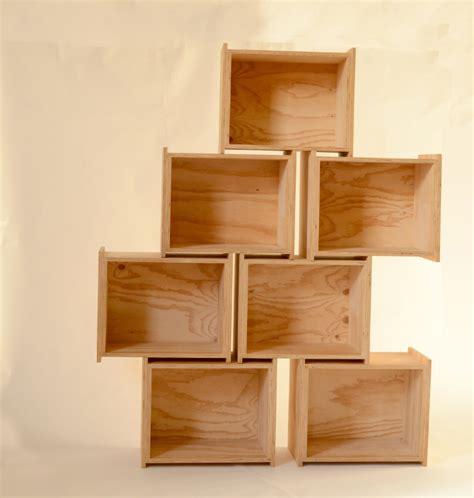 pictures of shelves crate shelves droop street studio
