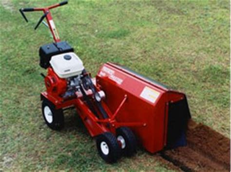grass edgers mclane edgers troy built edgers trimmer