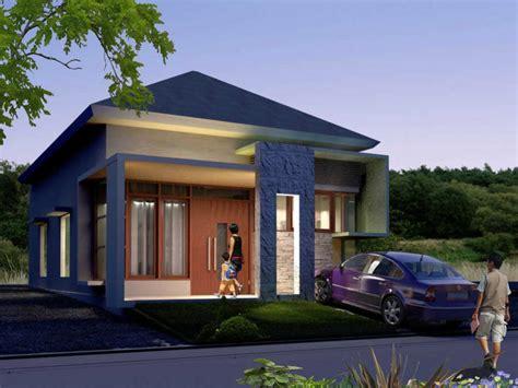 rumah sederhana tapi indah kenapa tidak alcanpackaging desain dan dekorasi rumah minimalis