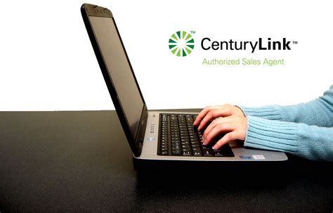 get centurylink high speed internet internet provider centurylink high speed internet dsl