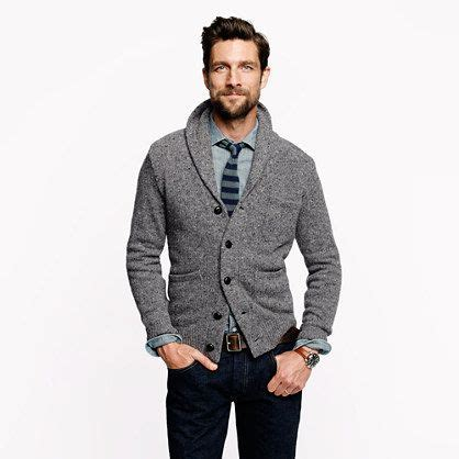 Dress Misco Ff donegal shawl cardigan a secret sale 25 any order at jcrew for 48