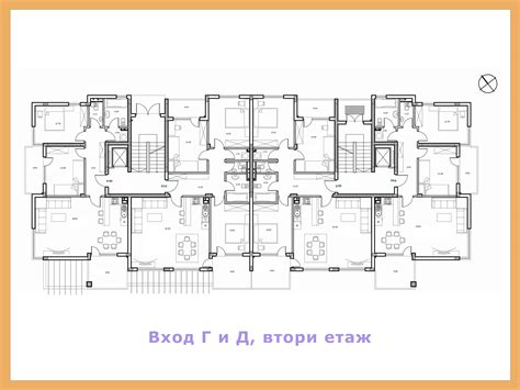 apartment block floor plans 171 floor plans