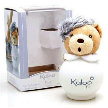 kaloo fur kaloo perfume a fragrance for and 2009
