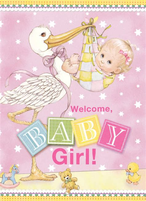 imagenes tiernas baby shower imagenes tiernas para baby shower imagui