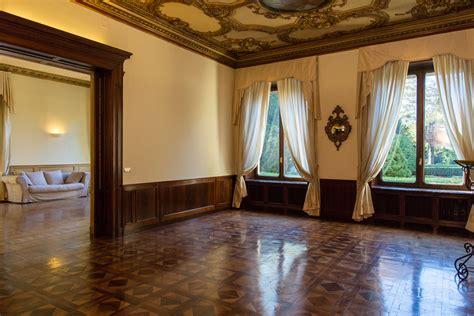 appartamenti in affitto a torino appartamento di lusso in affitto a torino strada antica
