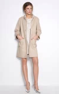 hexeline spring summer easy to wear women s looks 2017