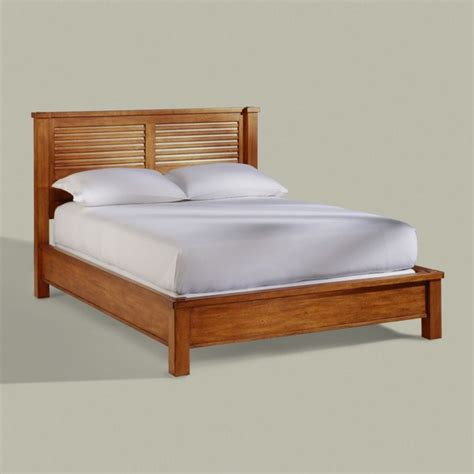 ethan allen beds tango drake bed traditional beds by ethan allen