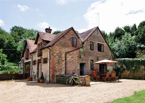 Hoseason Cottages by Hoseasons Cottages Fryermayne Fryermayne South West