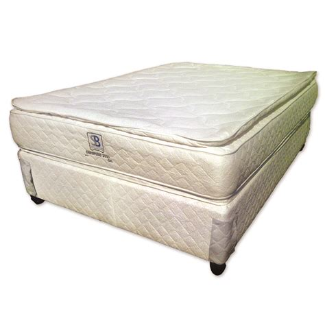 double bed mattress samson chiropaedic double bed beds and more