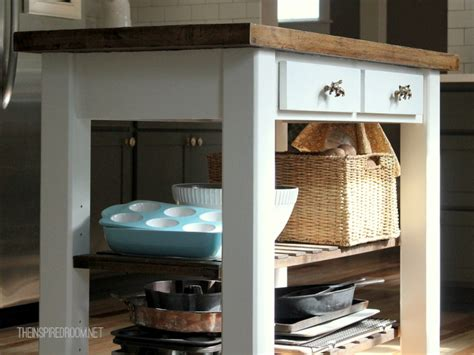 diy solutions 10 diy solutions to renew your kitchen diy crafts