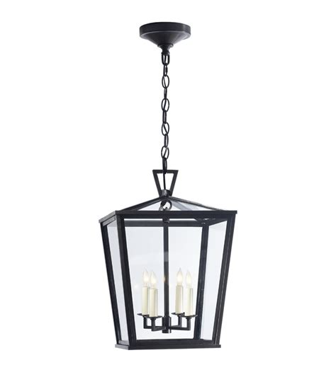 visual comfort outdoor lighting visual comfort cho 5084bz e f chapman casual darlana