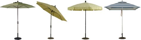 Custom Patio Umbrella Custom Patio Umbrella 100 Inch Large Ten Panel Custom Patio Umbrella With Fiberglass Frame W 4