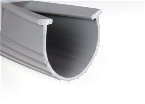 Garage Door Bottom Weatherstripping Garage Door Bottom Seal Weatherstrip 3 Quot 1 4 Quot T Style
