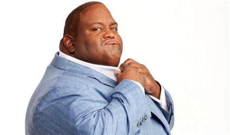 Tony Mba Grand Praire by April Fools Comedy Jam Lavell Earthquake Tony