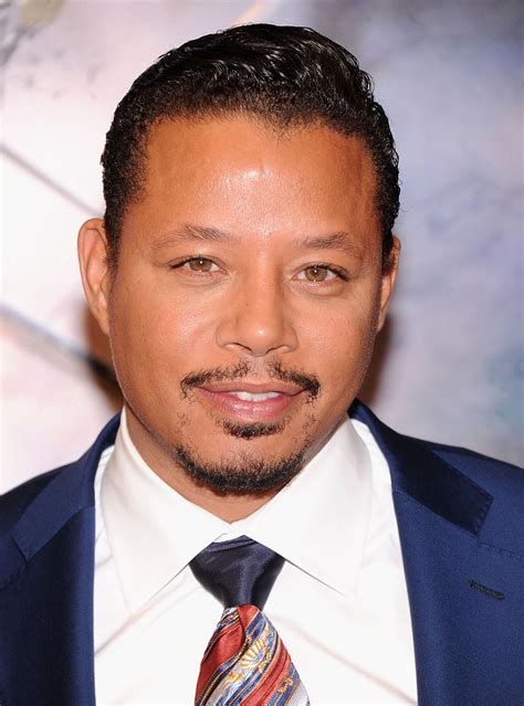 terrence howard bio terrence howard biography terrence howard s famous quotes