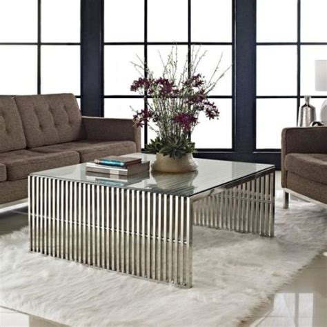Living Room Table Ideas 51 Living Room Centerpiece Ideas Ultimate Home Ideas