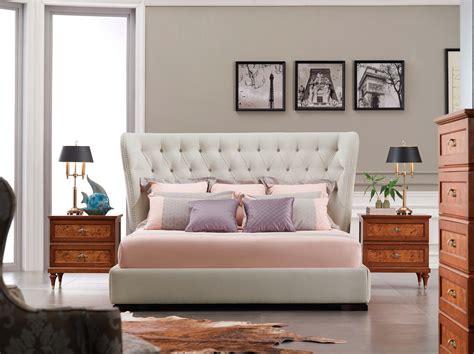 King Size Luxury Bedroom Sets Luxury Bed Baroque Bed Luxury Bedroom Set Sophy
