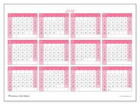 Argentina Calendario 2018 Calendarios Para Imprimir 2018 Argentina