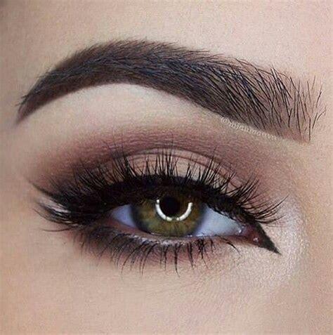 25 best ideas about eye 25 best ideas about hazel eye makeup on hazel