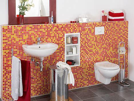 vorwandinstallation bad badezimmer renovieren selber machen so ihr lieben ich