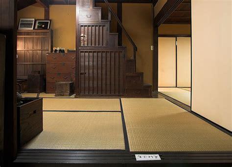 10 Tatami Mat Room - tatami floor mat flooring ideas and inspiration