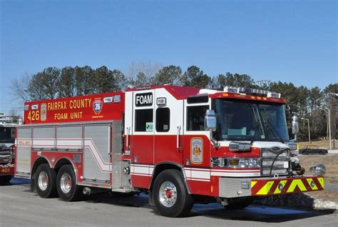 rescue va 9 best images about fairfax county va rescue on virginia trucks and