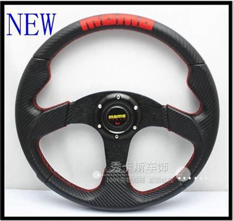 Stir Racing Steering Wheel Momo Universal 13 C Premium Ready 010 momo steering wheel canada
