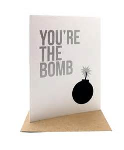 orange twist you re the bomb