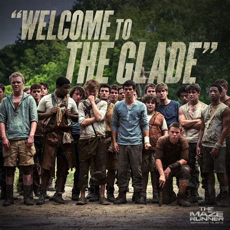 film the maze runner full movie the maze runner film images movie quotes hd wallpaper and