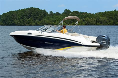 stingray boats specifications research 2015 stingray boats 234lr on iboats