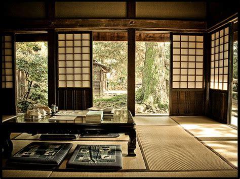 casa tradizionale giapponese la casa tradizionale giapponese scopriamo i suoi segreti