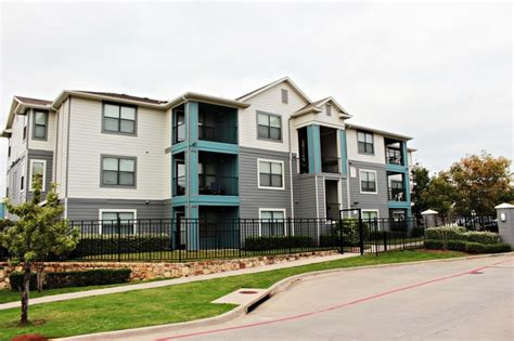 rooms for rent denton tx gateway at denton apartments rentals denton tx apartments