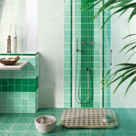 bathroom tile ideas 2011 bathroom tile designs 18 stylish eve
