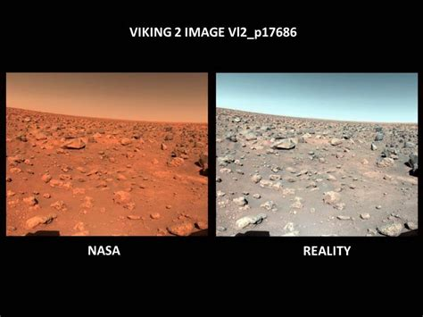 what is the real color of the sky planet mars real color pics about space