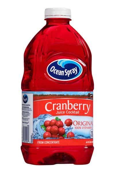 How Much Cranberry Juice Should I Drink To Detox by Spray Cranberry Juice Cocktail Price Reviews Drizly