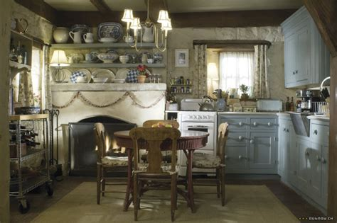 the cottage kitchen kate winslet s cottage in quot the quot