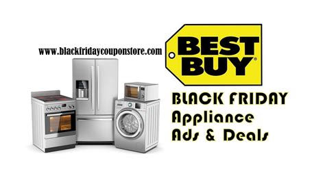 appliances kitchen appliances promo code best buy coupontopay jimmynoe best buy black friday 2017 appliance deals sales and ads