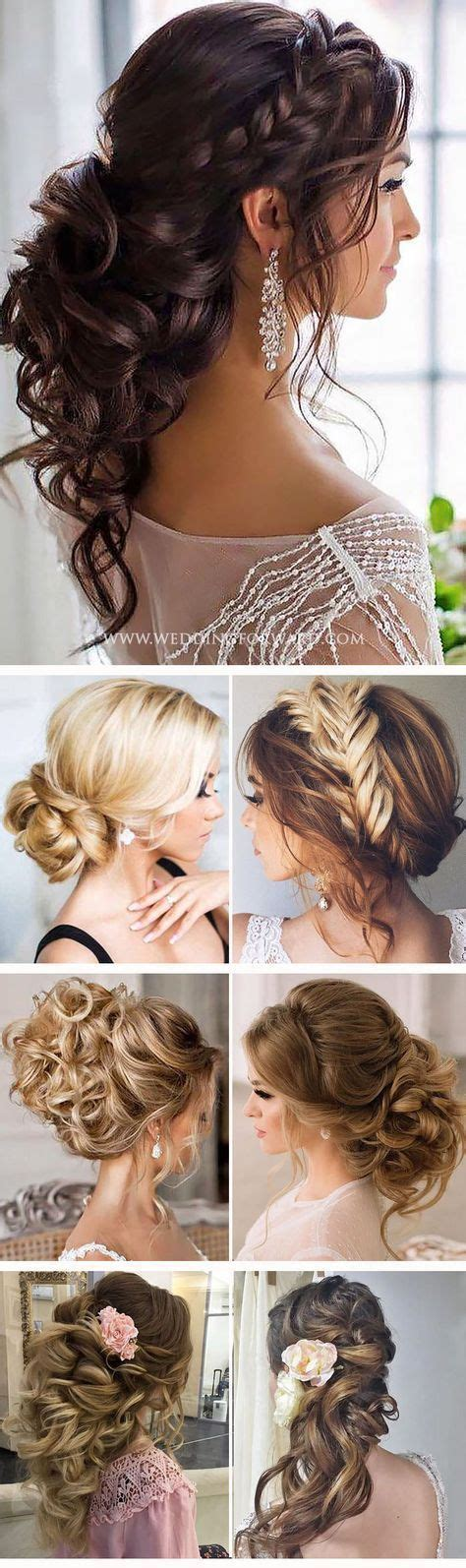 Amazing Wedding Hairstyles Hair by 10 Most Amazing Wedding Hairstyles To Look Stunning During