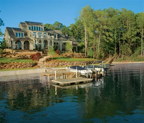 used pontoon boats lake martin al 17 best images about alexander city the gateway to lake