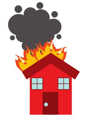 burning house rowboat media legal websites wordpress based website designs