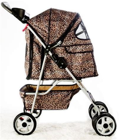 dog crate cover classic two door freckles designs dog crates pets go here
