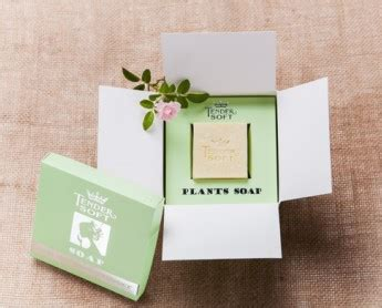 Gluta Green high quality green tea soap gluta glutathione whitening soap buy high quality green tea soap