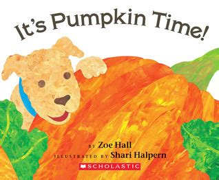 yours truly a pumpkin falls mystery books it s pumpkin time by zoe reviews discussion