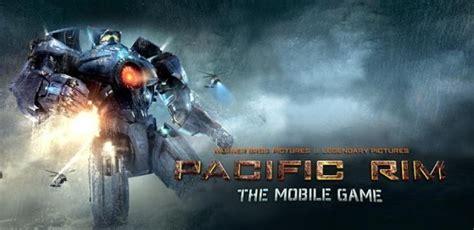 infinity blade play store pacific il gioco ufficiale arriva sul play store un