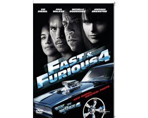 fast and furious zone telechargement le film fast and furious 4 en t 233 l 233 chargement gratuit