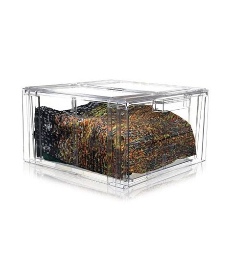 boite de rangement tiroir plastique boite de rangement tiroir wikilia fr