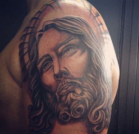 tattoo de jesus cristo no braço 17 mejores ideas sobre tattoo jesus cristo en pinterest